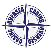 About Oversea Casing Company