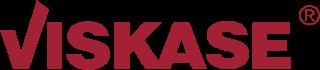 Viskase Logo
