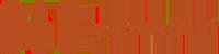 Walsroder Logo