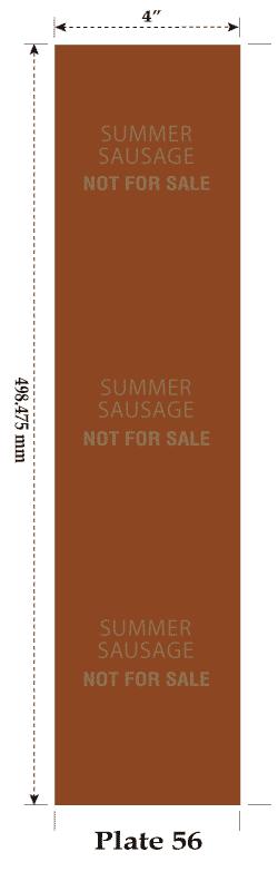 plate-summer-sausage-nfs